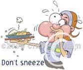 don_t_sneeze_